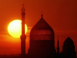 60648-INNERRESIZED600-600-istoriya-islama