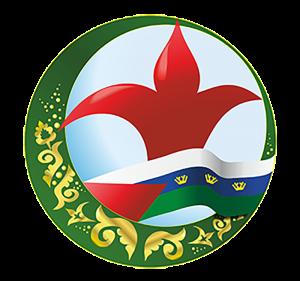 Logo-STMTO