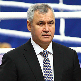 Sattarov