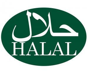 halyal