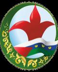 Союз татарской молодежи