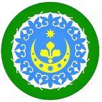 Сибирско-татарский язык