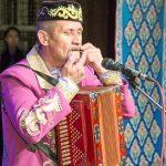 VI областной татарский фольклорный фестиваль пройдёт в Тюмени