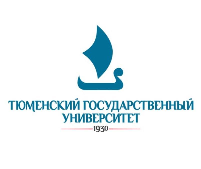tumenuniver250250