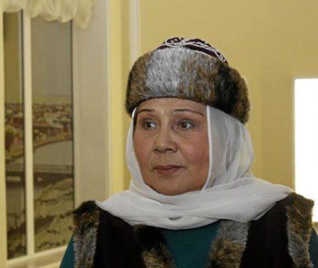 klara-kuchkovskaya