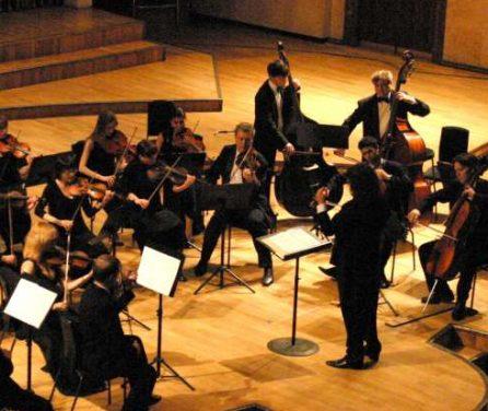 orkestr-la-primavera