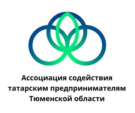 logo-assotsiatsii