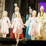 Новосибирскида «Себер чәйханәсе» төрки халыклар дуслыгы фестивале узачак