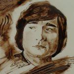 Викторина по творчеству Булата Сулейманова