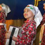 Дни татарской культуры в Тюменском районе