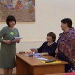 В России выберут лучшего учителя татарского языка и литературы