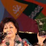 Международный конкурс вокалистов «Сандугач-Соловей»