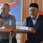 В Тюменской области может появиться детский мусульманский лагерь