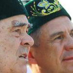 Какие русские фамилии являются татарскими