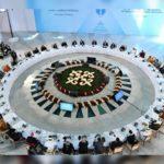 80 делегаций примут участие в работе съезда лидеров мировых религий в Астане