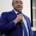 В Казанском федеральном университете откроется Высшая школа национальной культуры и образования