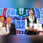 В Казани пройдет Международная олимпиада по татарскому языку