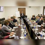 Представлен первый эскиз Стратегии развития татарского народа