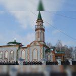 Муфтий Тюменской области рассказал об опасности, которую таят в себе представители нетрадиционных религиозных течений