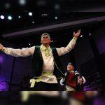 Три недели песен, чак-чака и плясок: в Тюмени начались дни татарской культуры