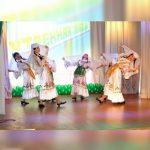 В Центре татарской культуры Тюмени назовут «Утреннюю звезду-2019»