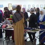Форум мусульманок в Тюмени
